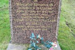 Murdoch Maclean 1982